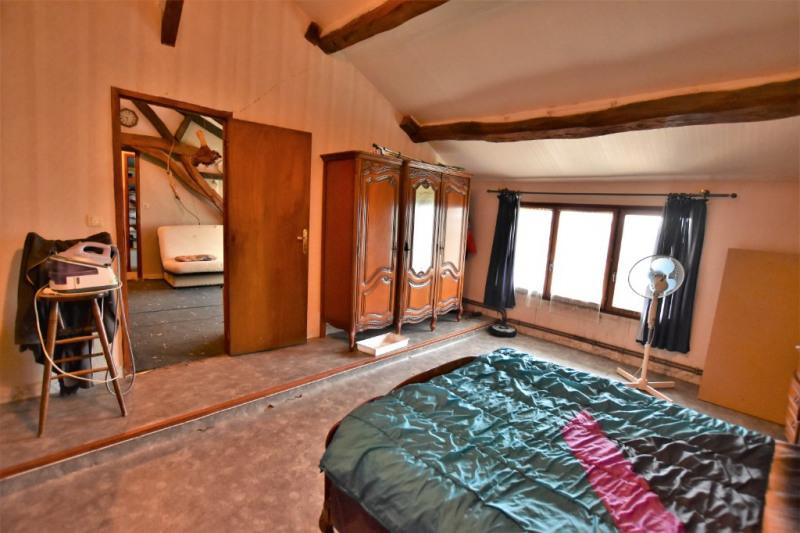 Vente maison / villa Montoire sur le loir 177375€ - Photo 10