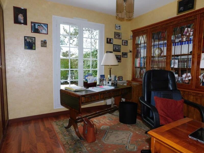 Sale house / villa Jouy en josas 695000€ - Picture 6