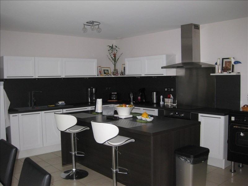 Rental house / villa Moelan sur mer 690€ CC - Picture 4