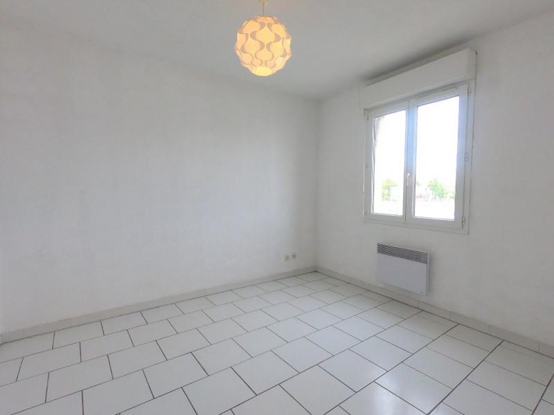 Location appartement Marseille 10ème 546€ CC - Photo 5