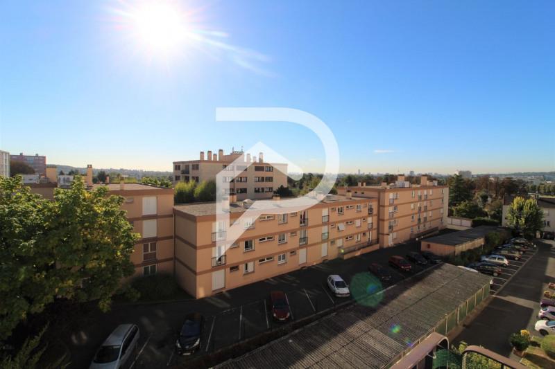 Vente appartement Eaubonne 137500€ - Photo 1