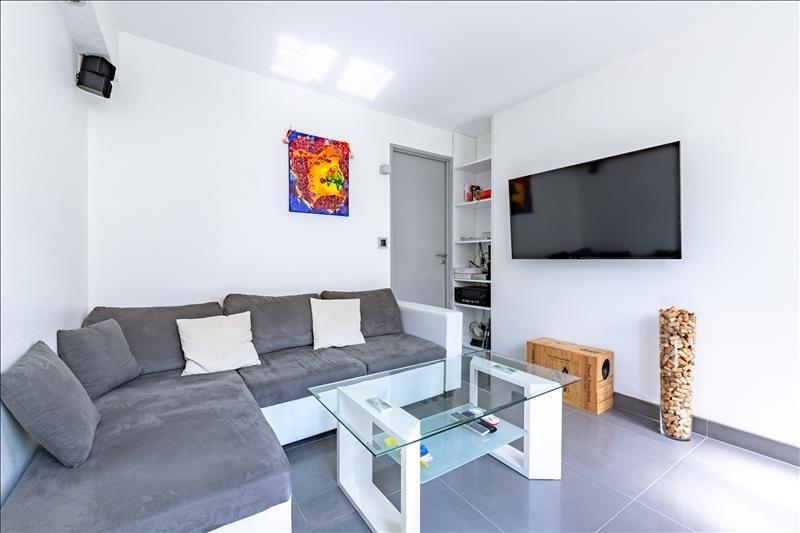 Vente appartement Besancon 79500€ - Photo 6