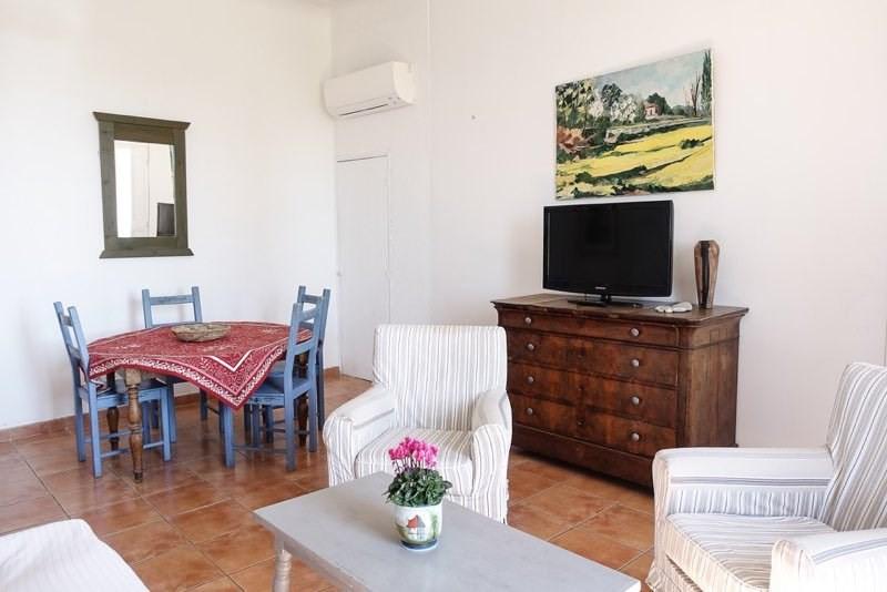 出租 公寓 Aix en provence 1700€ CC - 照片 3