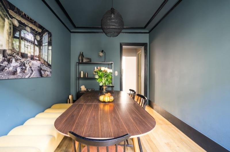 Sale apartment Paris 7ème 990000€ - Picture 5