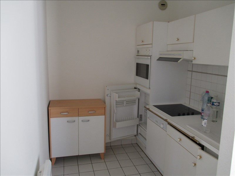 Location appartement Versailles 1 284€ CC - Photo 5