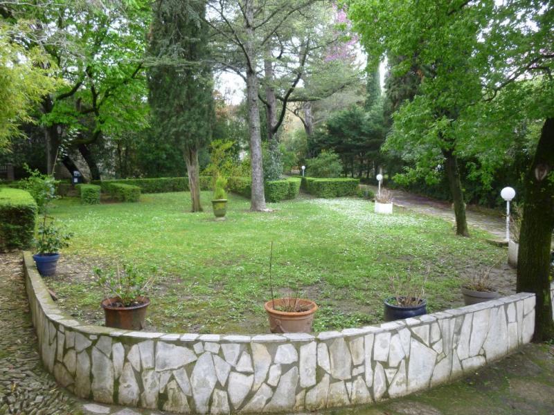 Vente de prestige maison / villa Nimes 945000€ - Photo 5