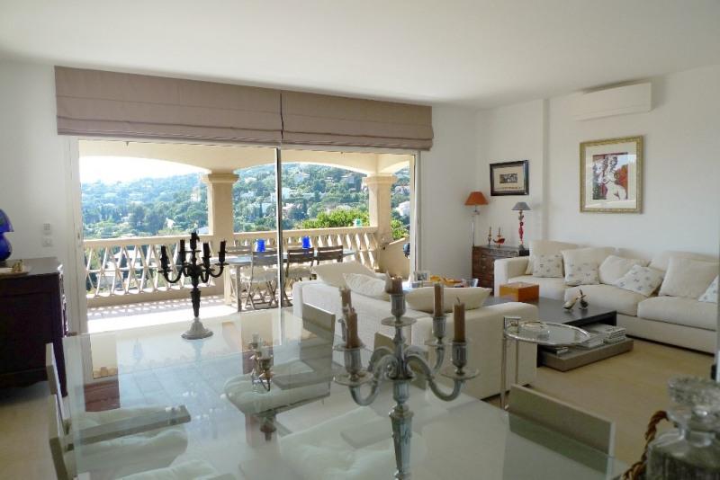 Vente de prestige maison / villa Cavalaire sur mer 1995000€ - Photo 4