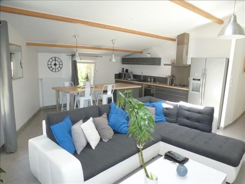 Locação apartamento Montelier 680€ CC - Fotografia 1
