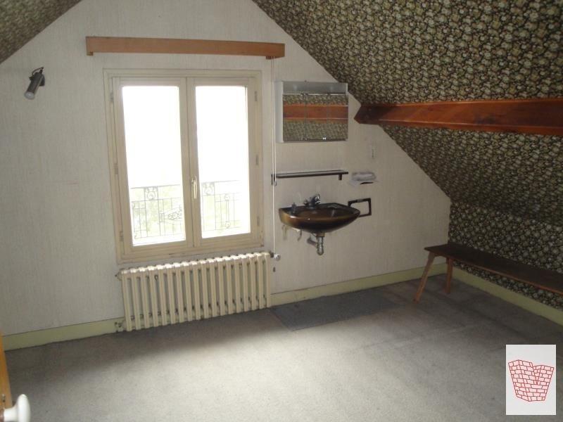 Sale house / villa Colombes 850000€ - Picture 5