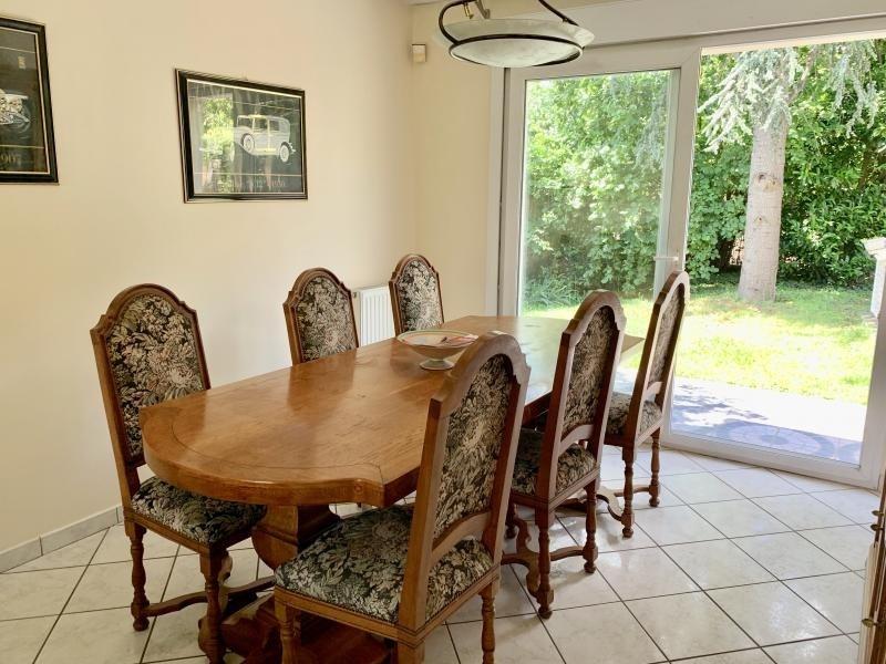 Sale house / villa Savigny sur orge 356000€ - Picture 10