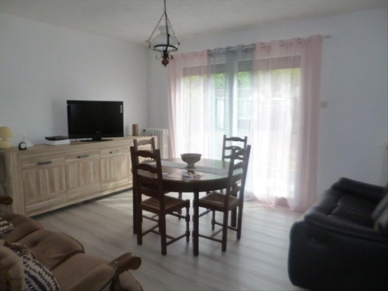 Verkoop  huis Nogent le roi 180000€ - Foto 3