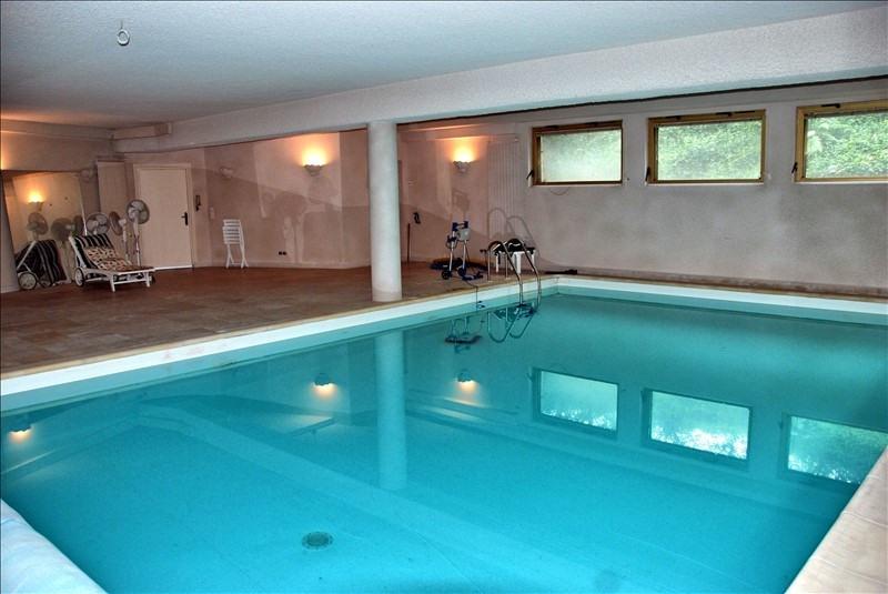 Vente de prestige maison / villa Le vesinet 3700000€ - Photo 5