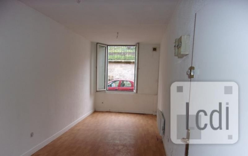 Location appartement Bar-le-duc 290€ CC - Photo 1