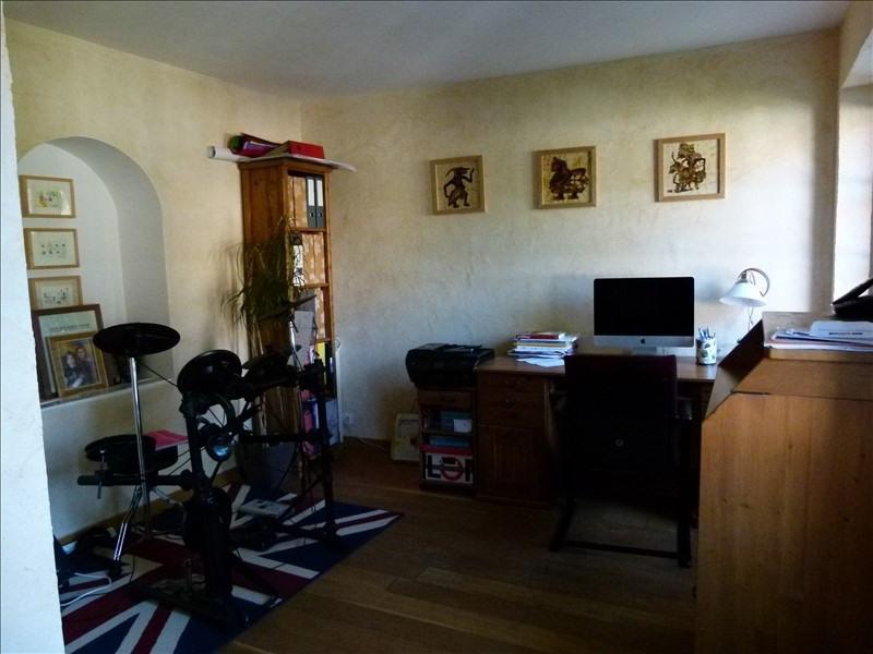 Vente maison / villa Montfort l amaury 530000€ - Photo 8