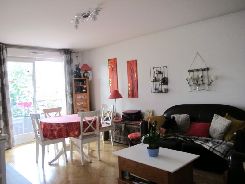 Sale apartment Villemomble 254 000€ - Picture 3