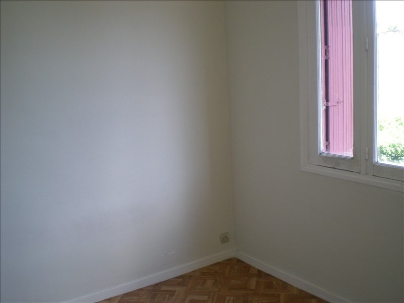 Rental apartment Caen 407€ CC - Picture 2