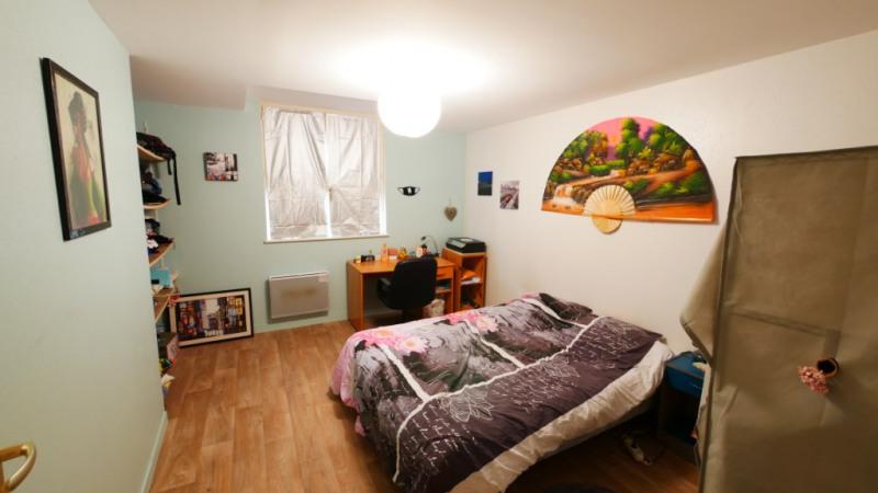 Vente appartement Limoges 99900€ - Photo 5