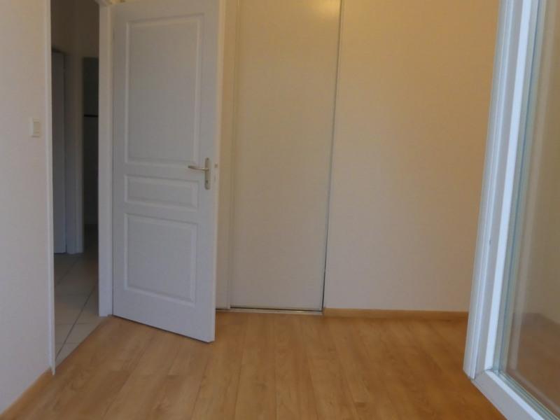Rental apartment Soustons 580€ CC - Picture 4