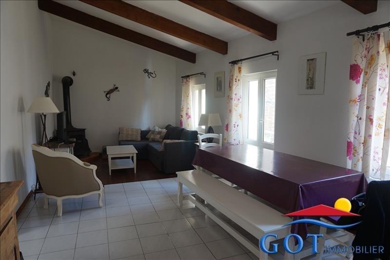 Revenda apartamento Bompas 108000€ - Fotografia 2