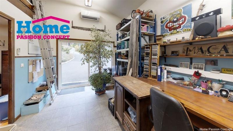 Vente maison / villa Urcuit 445000€ - Photo 7