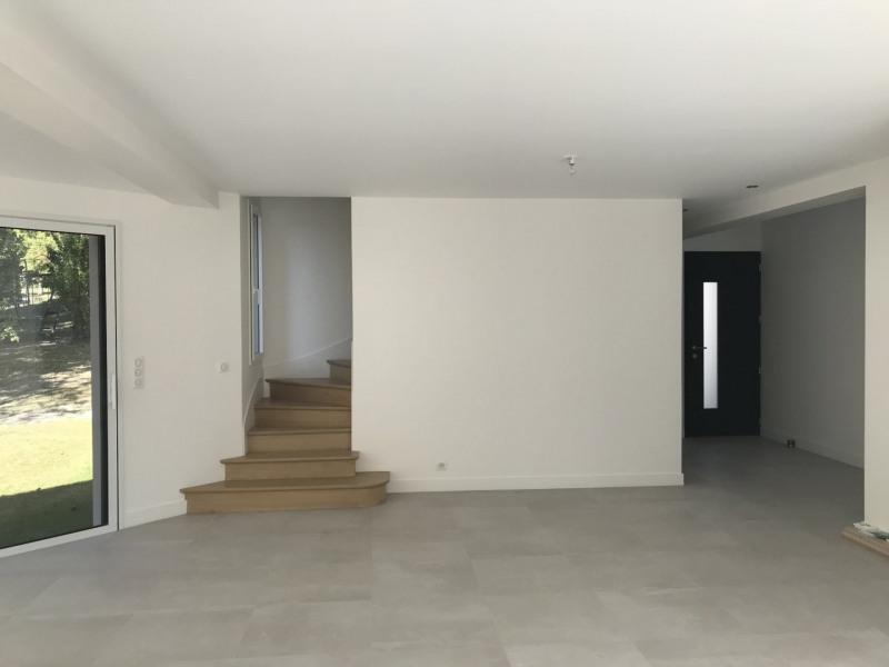 Revenda casa Morainvilliers 710000€ - Fotografia 3