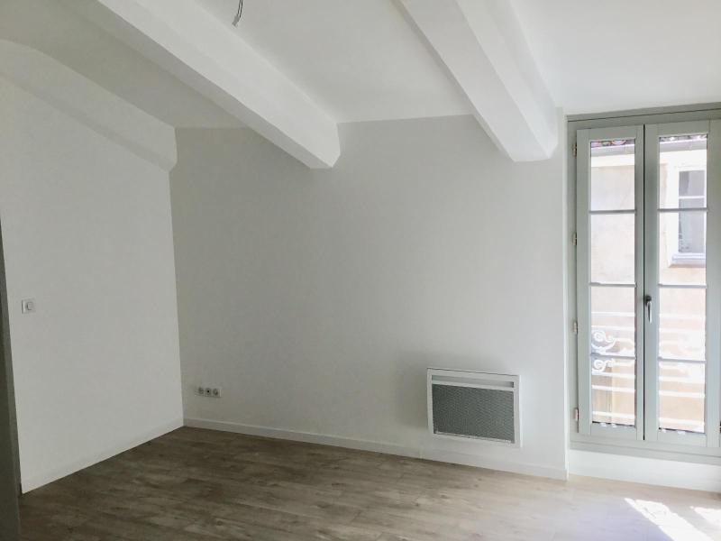 Location appartement Aix en provence 1200€ CC - Photo 6