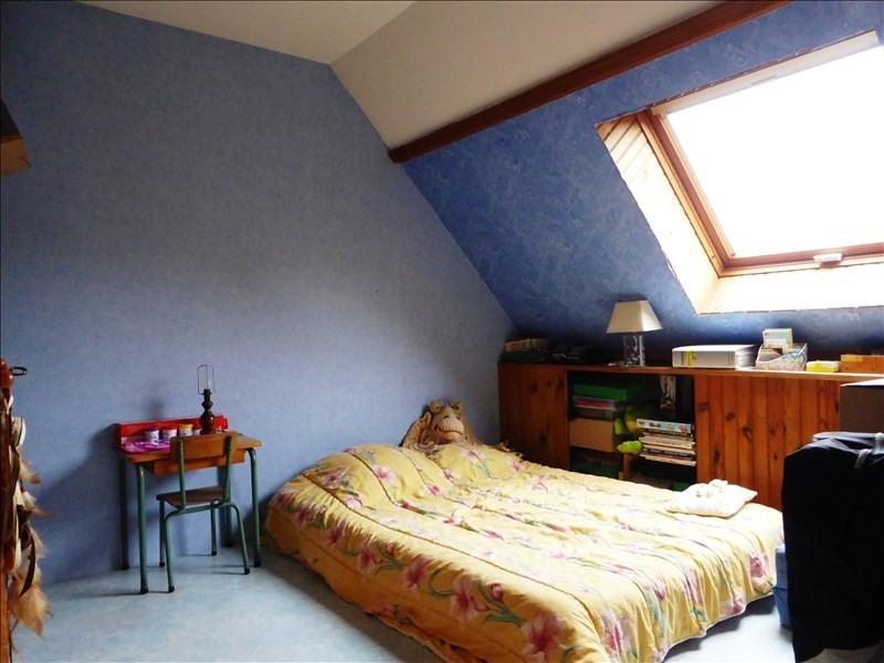Sale house / villa Monchy st eloi 192000€ - Picture 7
