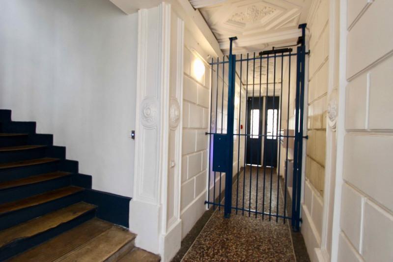 Vendita appartamento Paris 4ème 259000€ - Fotografia 6