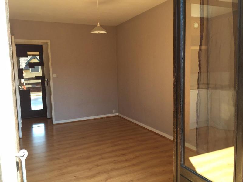 Location appartement Collonges sur saleve 585€ CC - Photo 2
