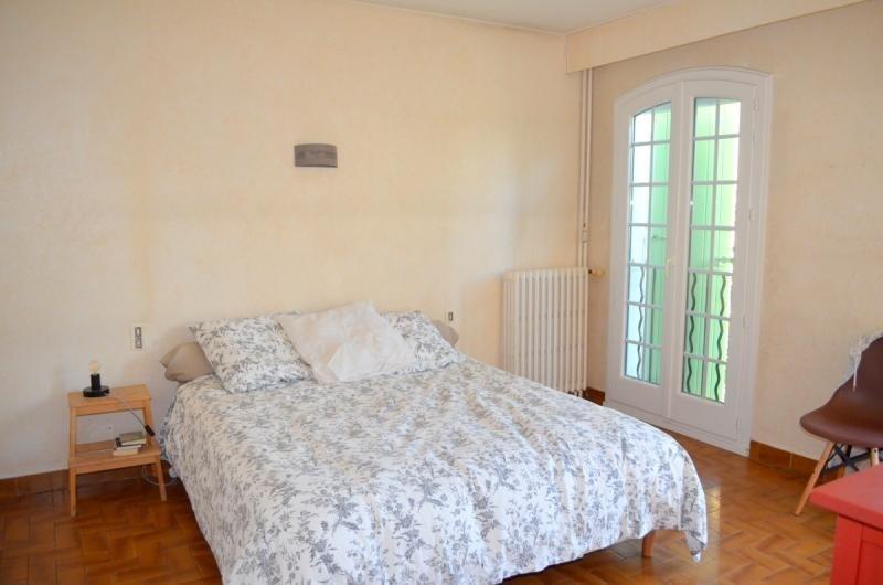 Vente maison / villa Montfavet 295000€ - Photo 5