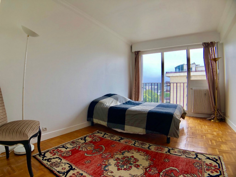 Vente appartement Le pecq 680000€ - Photo 6