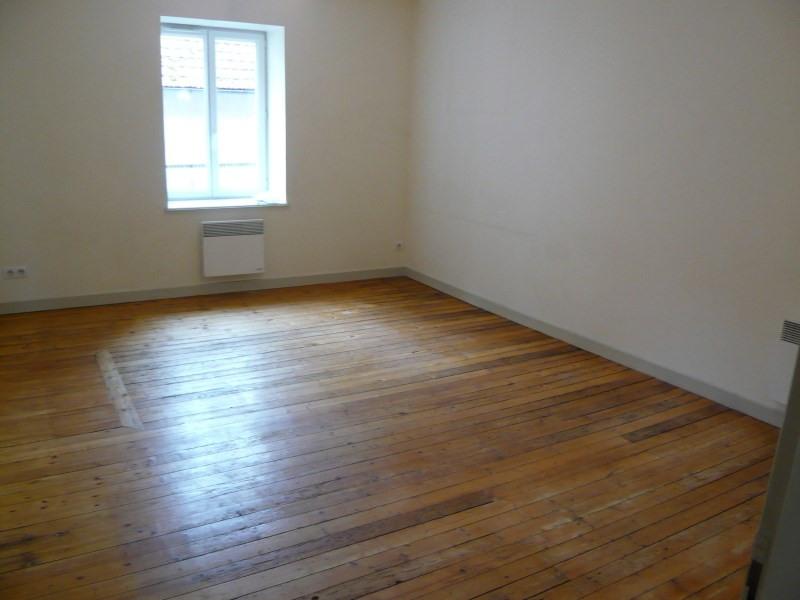 Location appartement Trept 599€ CC - Photo 2