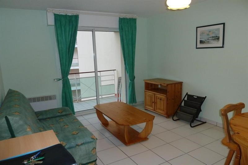 Rental apartment Pornichet 497€ CC - Picture 3