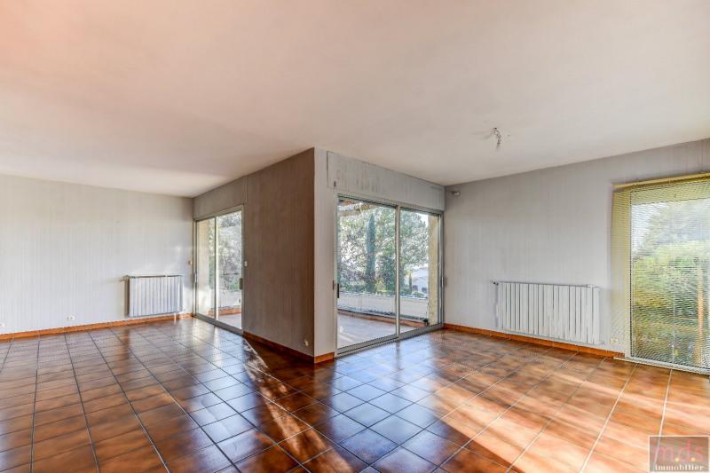 Vente de prestige maison / villa Toulouse 516000€ - Photo 4