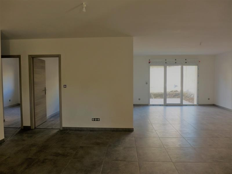 Sale house / villa Pagny sur moselle 218000€ - Picture 7