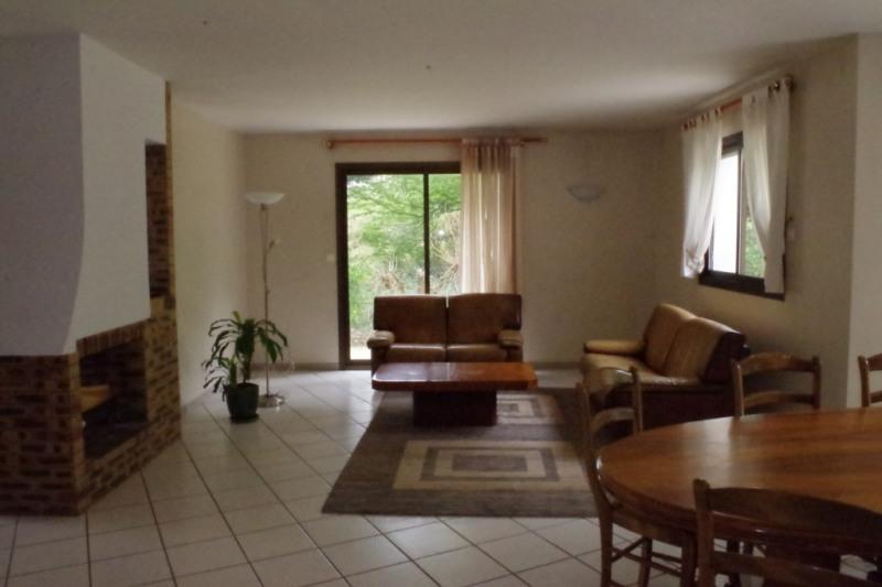 Vente maison / villa Paucourt 249000€ - Photo 3