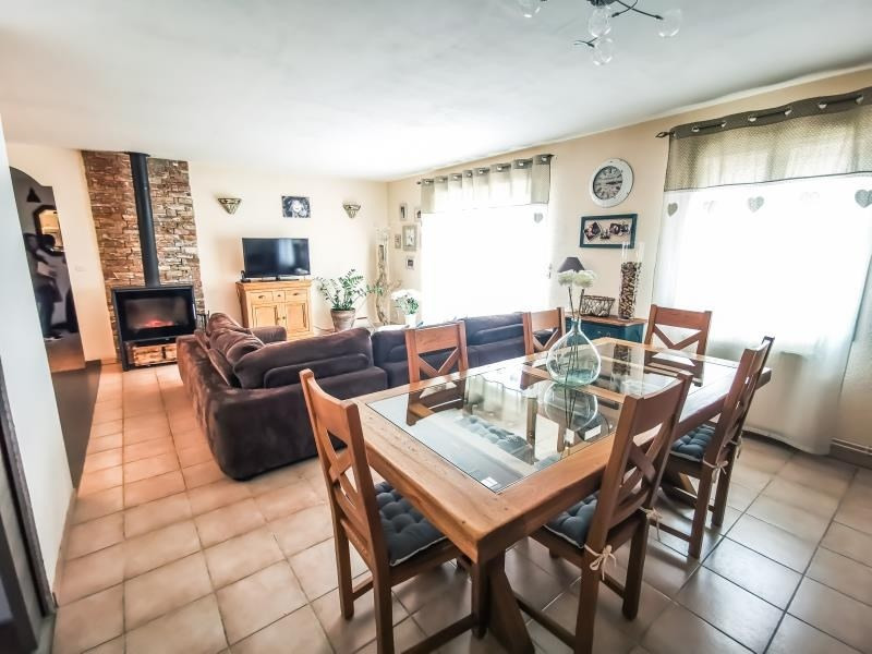 Vente maison / villa La celle 318000€ - Photo 4
