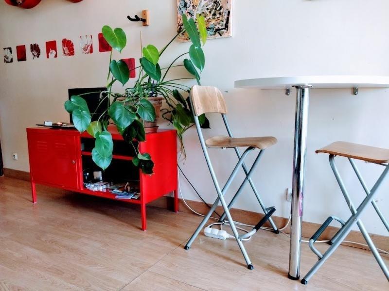 Produit d'investissement appartement Carnon plage 92000€ - Photo 4