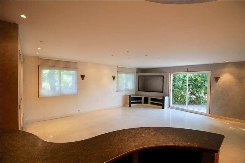 Vente de prestige maison / villa Conches en ouche 655000€ - Photo 7
