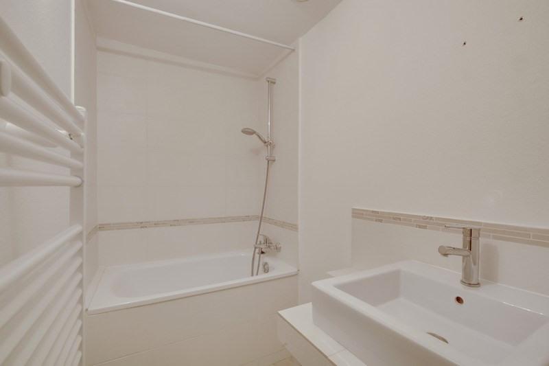 Sale apartment Versailles 540000€ - Picture 9
