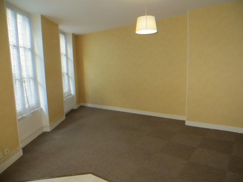 Location appartement Clermont ferrand 480€ CC - Photo 3