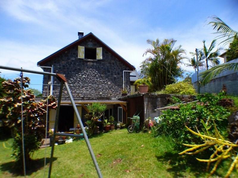 Rental house / villa La riviere st louis 900€ +CH - Picture 5