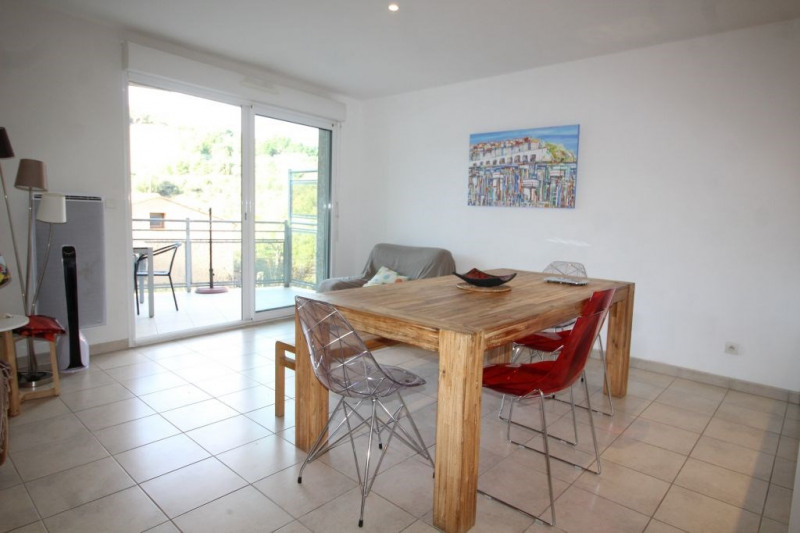 Vente appartement Banyuls sur mer 275 000€ - Photo 16