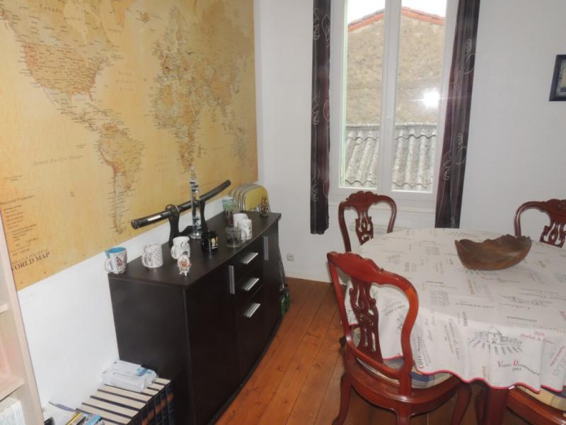 Vente appartement Royan 122000€ - Photo 11