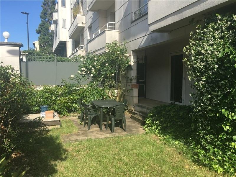Location appartement Boulogne billancourt 1450€ CC - Photo 3