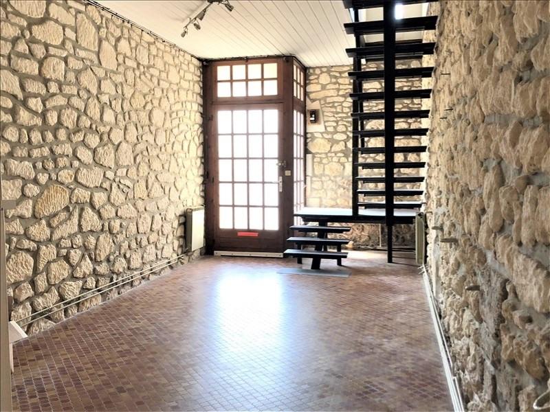 Vente maison / villa Royan 189900€ - Photo 3