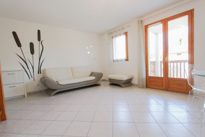 Vente appartement Chapareillan 249 000€ - Photo 3