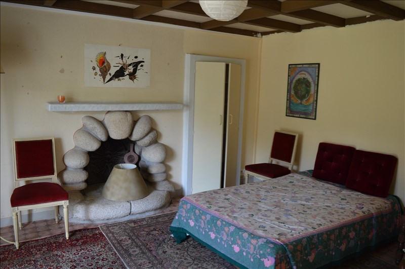 Produit d'investissement maison / villa Fouesnant 275000€ - Photo 8