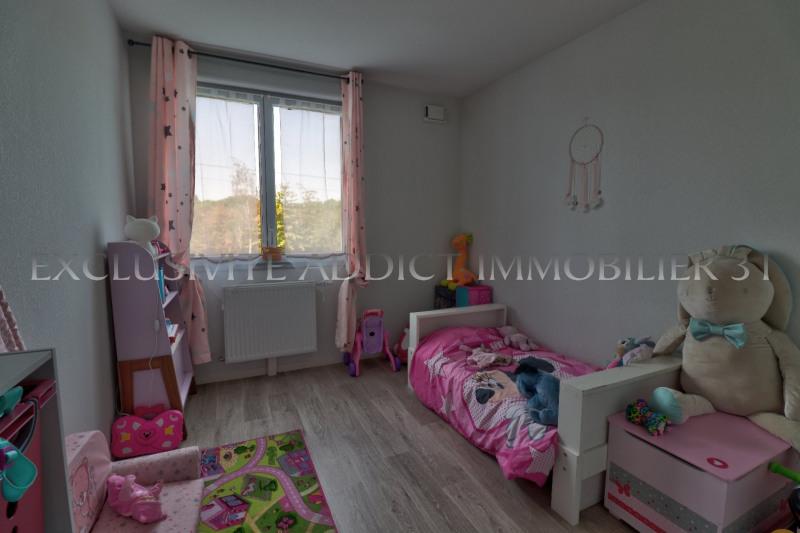 Vente appartement Saint-alban 193000€ - Photo 5