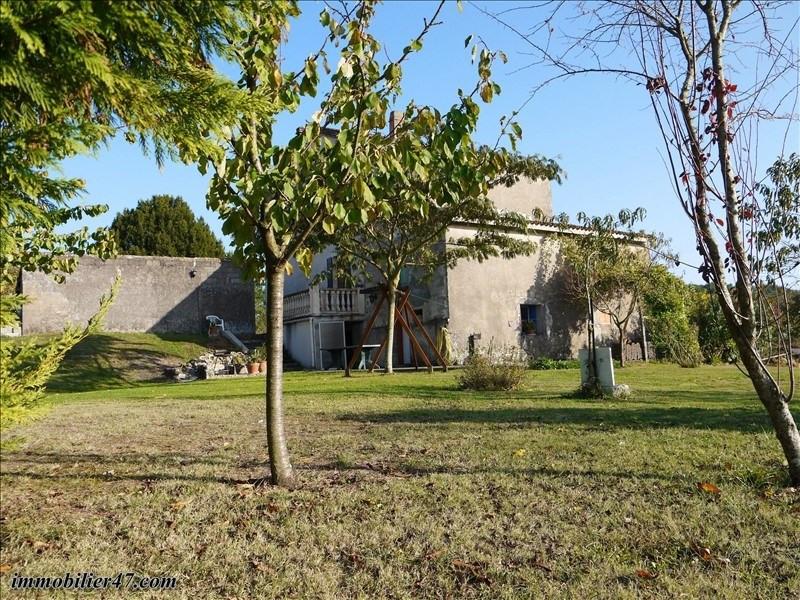 Sale house / villa Castelmoron sur lot 199900€ - Picture 19
